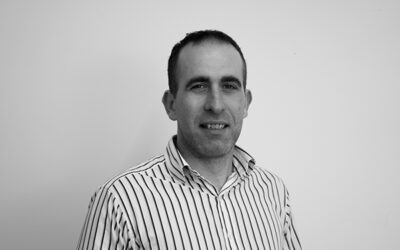 How Steve Ball helps engineering, technical and ops managers