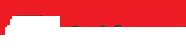 appliedpumps-white-logo
